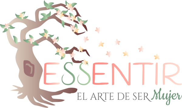 logo_essentir_jennifer[12872]